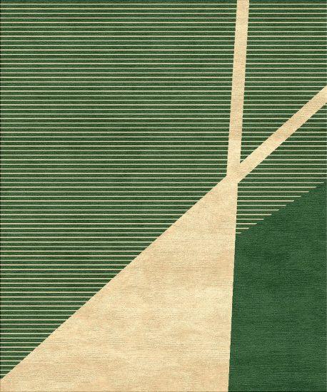 Essential Lines 4_D