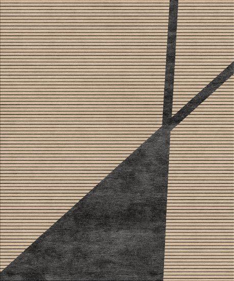 Essential Lines 4_E